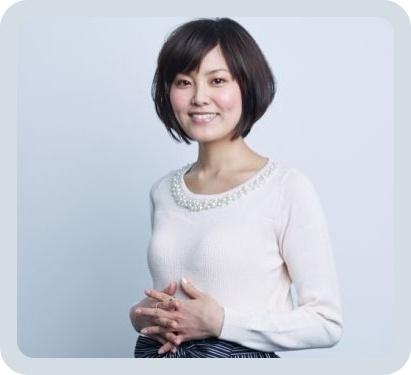 金 元 寿子 陣内貴美子 - Wikipedia