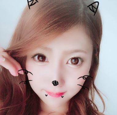 緒方友莉奈の画像 p1_6
