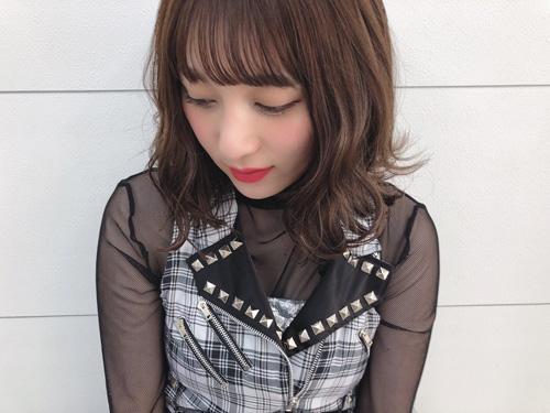 古川優香の画像 p1_22