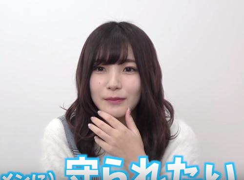 かす ちゃん 炎上 美人YouTuber、オッドアイのかすちゃん 住所特定される【ヒカル